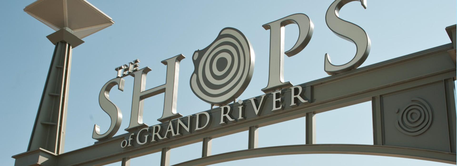 Grand River_DSC_8147_1920x700