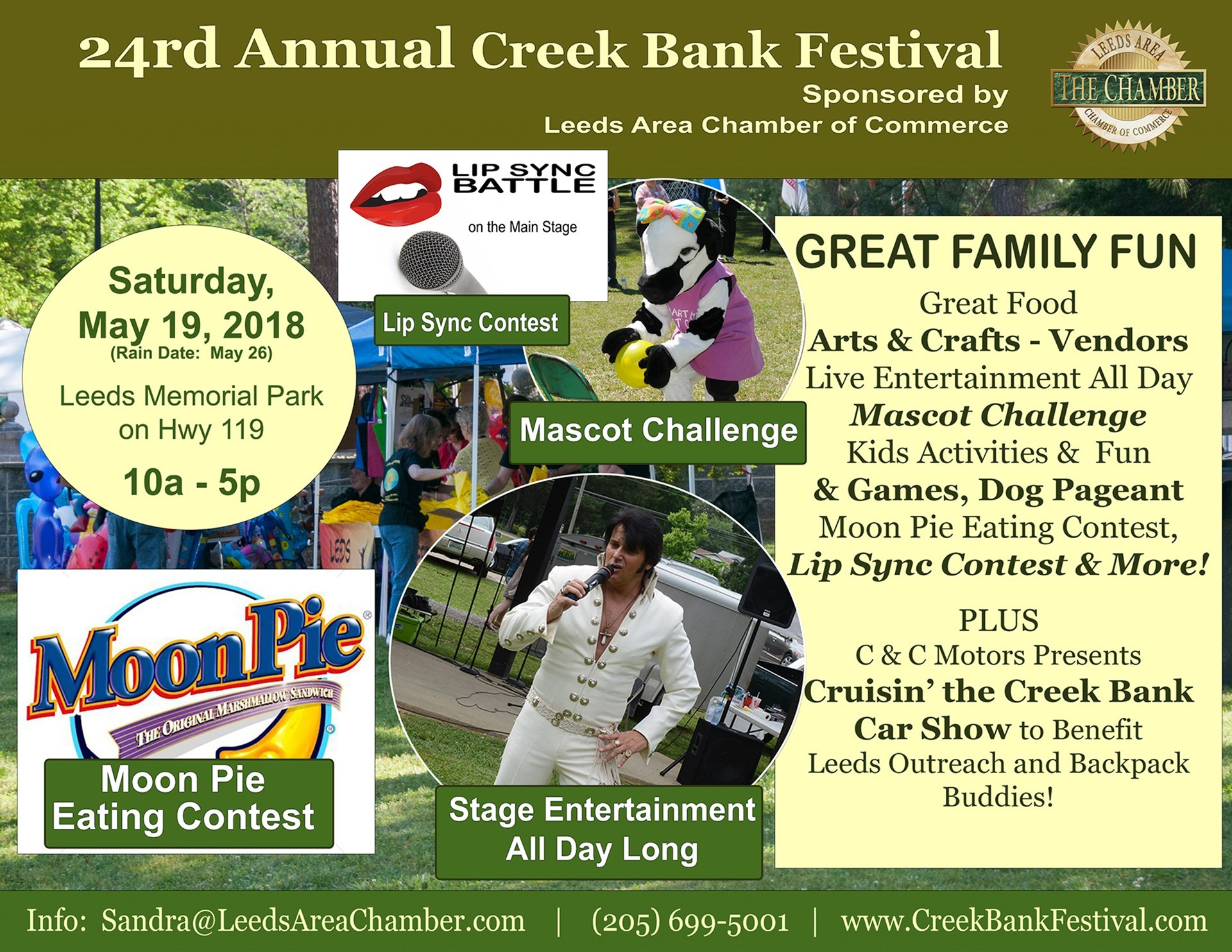 2018 Creek Bank Flyer-01-6x4