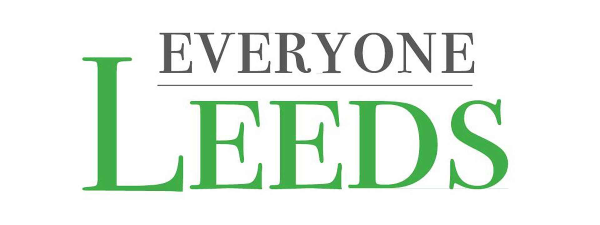 Everyone Leeds logo_1920x720