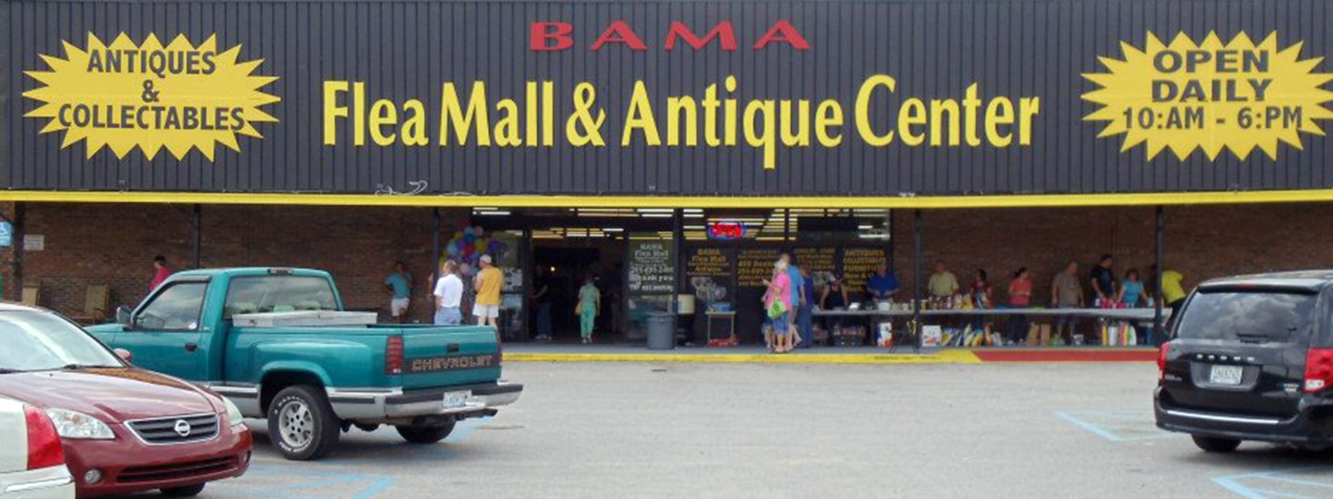 bama flea mall_1920x720