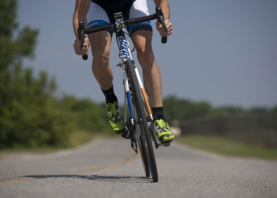 cycling leeds al_960