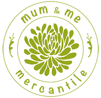 mum_me_logo390-200px
