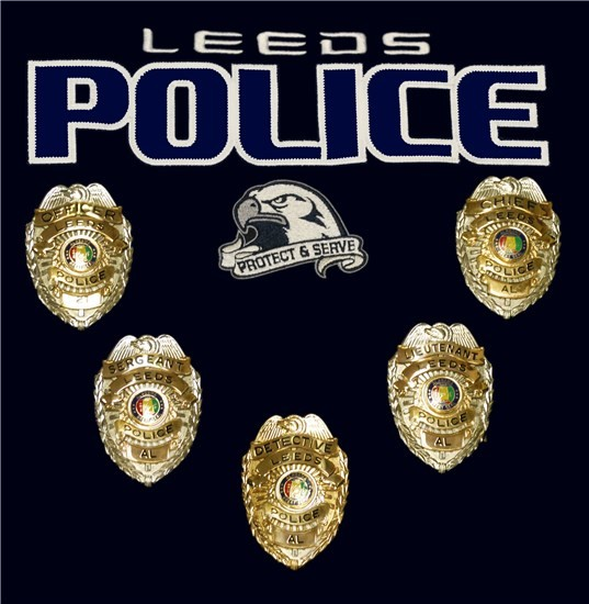 police_badges-edit-3