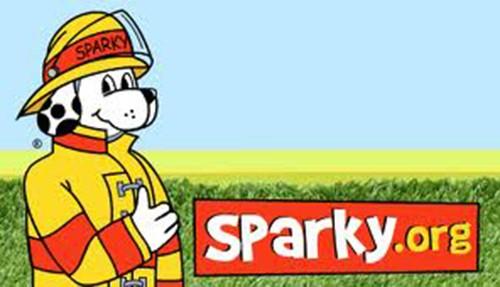 sparky-org