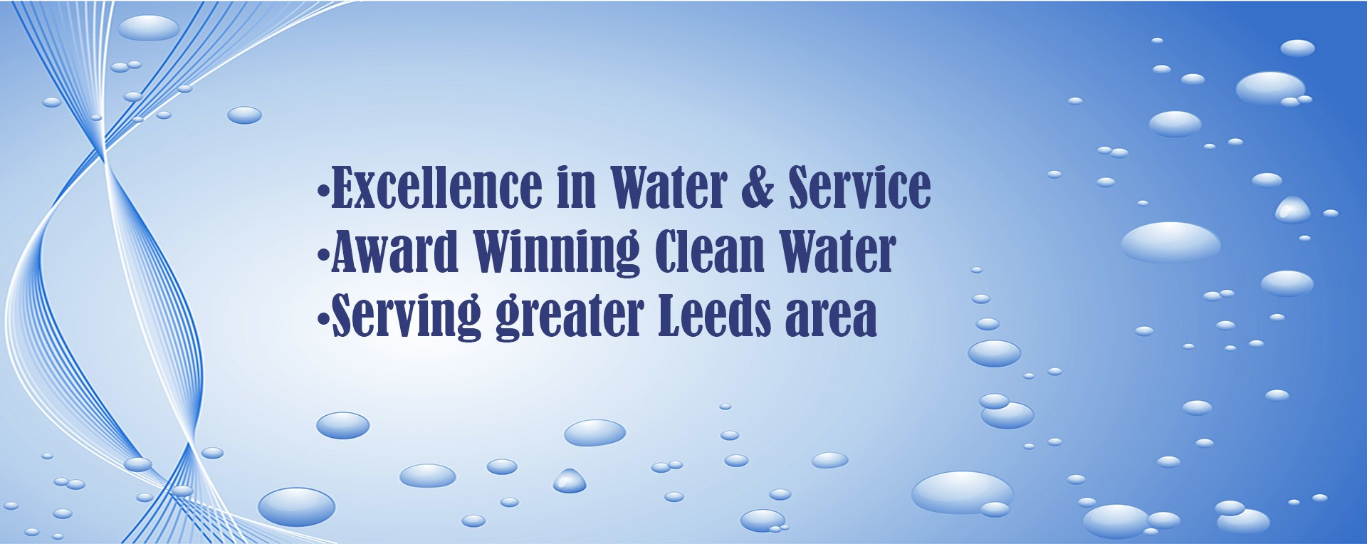 Leeds Water Works Board Award Winning Water in Leeds Alabama