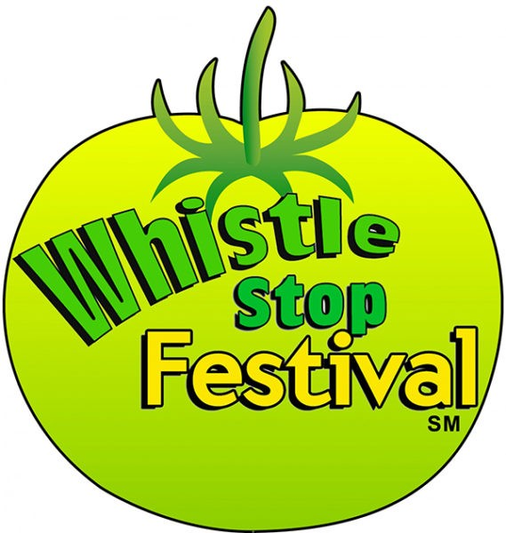 27th Annual Whistle Stop Festival Leeds Alabama