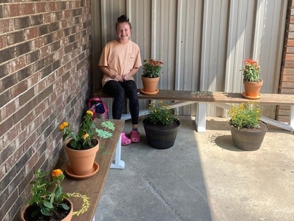 """Leeds Senior Update August 6 